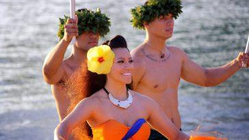 16bebb7f hawaii show 364x205 - ハワイ気分を満喫!絶対参加したいおすすめ宴会とパフォーマンス10選