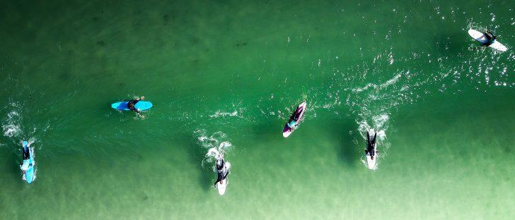 2f40f151 hawaii watersports 728x312 - ハワイの海を楽しむ!ハワイの海を満喫できるウォーターアクティビティー10選