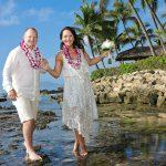 32ff8375 hawaii wedding 150x150 - インスタで見つけた、ハワイはマウイ島で活躍するウェディング&マタニティフォトグラファー9人