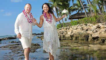 32ff8375 hawaii wedding 364x205 - インスタで見つけた、ハワイはマウイ島で活躍するウェディング&マタニティフォトグラファー9人