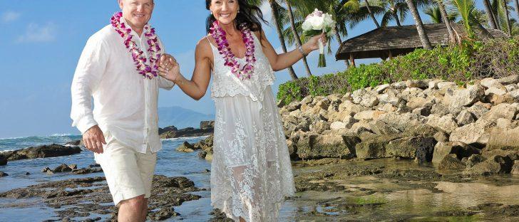 32ff8375 hawaii wedding 728x312 - インスタで見つけた、ハワイはマウイ島で活躍するウェディング&マタニティフォトグラファー9人