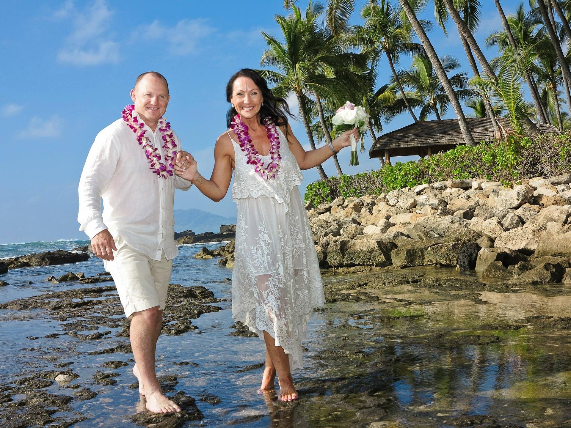 32ff8375 hawaii wedding - インスタで見つけた、ハワイはマウイ島で活躍するウェディング&マタニティフォトグラファー9人