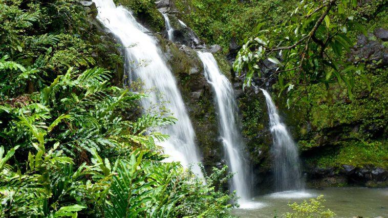 64337feb hawaii nature 758x426 - ハワイの歴史と伝統文化を体験できるおすすめツアー10選