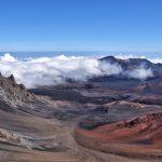 e291dec8 hawaii tour 150x150 - 特別なハワイ旅行にしたい!ちょっと贅沢なツアーとアクティビティ10選