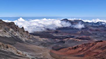 e291dec8 hawaii tour 364x205 - 特別なハワイ旅行にしたい!ちょっと贅沢なツアーとアクティビティ10選