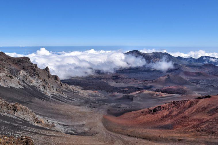 e291dec8 hawaii tour 758x505 - 特別なハワイ旅行にしたい!ちょっと贅沢なツアーとアクティビティ10選