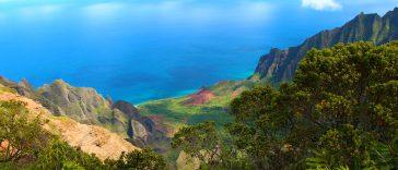 ビーチハワイ